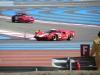 motorsport-0284