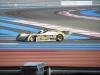 motorsport-0287