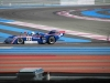 motorsport-0289
