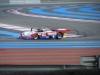 motorsport-0294
