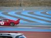 motorsport-0296
