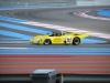 motorsport-0298