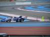 motorsport-0299