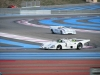 motorsport-0300