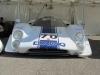 motorsport-0201