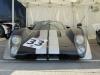 Motorsport Galerie 7