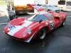 motorsport-0203