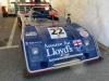 motorsport-0204