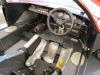 motorsport-0206