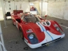 motorsport-0207