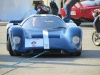 motorsport-0209
