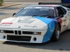 motorsport-0214