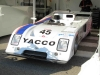motorsport-0217