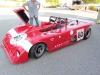 motorsport-0218