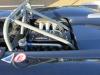 motorsport-0220