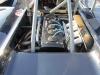motorsport-0223