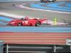 motorsport-0225