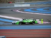 motorsport-0229