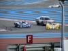 motorsport-0231