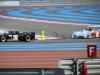 motorsport-0232