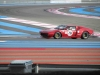motorsport-0234