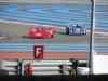 motorsport-0236