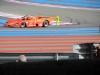 motorsport-0241