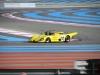 motorsport-0246
