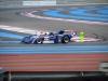 motorsport-0249