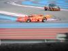 motorsport-0250