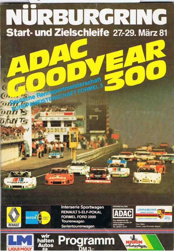 1981 Goodyear300 0001