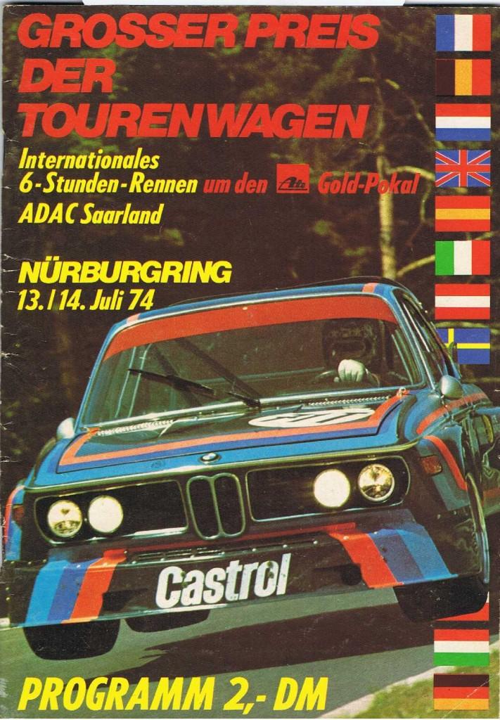 1974 6h NR 0001