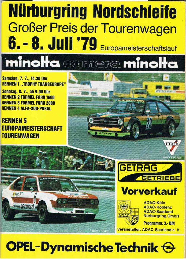 1979 GPTW NR 0001